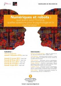 robotetnumerique
