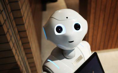 Les robots de compagnie créeront l'illusion de se soucier de nous