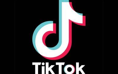 TikTok, un cheval de Troie pour les moins de 15 ans ?